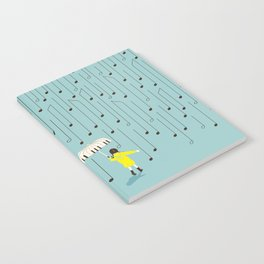 Singing in the Rain v2 Notebook