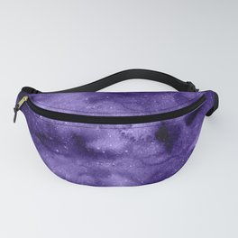 Into the Night Fanny Pack