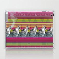 Wolves -SM Laptop & iPad Skin