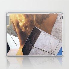 Considerable Wisdom Laptop & iPad Skin