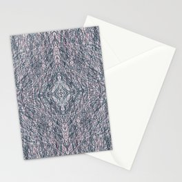 Hip Trendy Chaos Haltija Stationery Cards