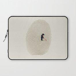 Zen Touch Laptop Sleeve