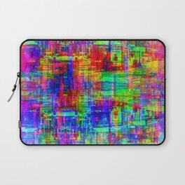 20180319 Laptop Sleeve