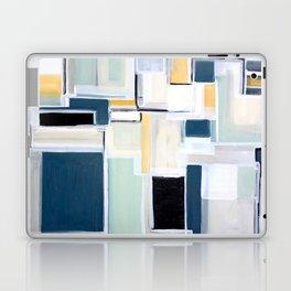 CATALiNA Laptop & iPad Skin