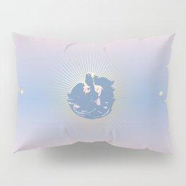 AngelSky Pillow Sham
