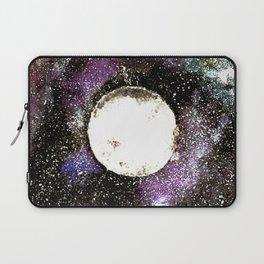 Mono Laptop Sleeve