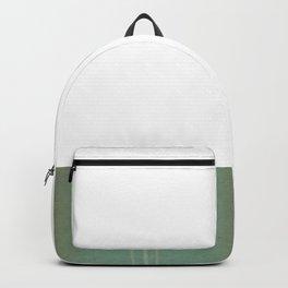 Glory Hole Backpack