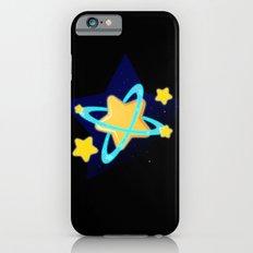 Popstar Slim Case iPhone 6s