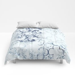 Montage Comforters