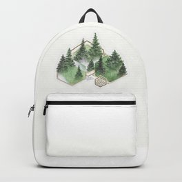 Pines Backpack