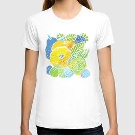 New Fruits T-shirt