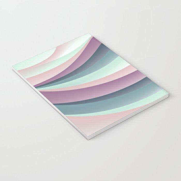 Pattern 39 Notebook