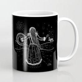 Joik Coffee Mug