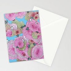 Reef #3.5.1 Stationery Cards