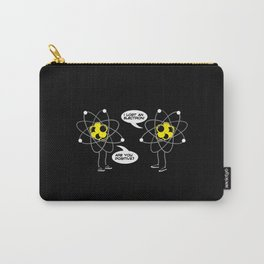 elelctron Carry-All Pouch