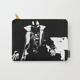 gotham's reckoning Carry-All Pouch