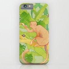 Guarimba. iPhone 6s Slim Case