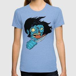 Knife Licker T-shirt