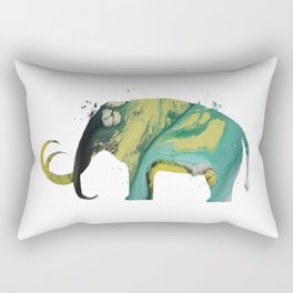 Mammoth Rectangular Pillow