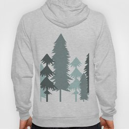 Forest Dreams Hoody