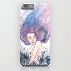 Stray iPhone 6s Slim Case