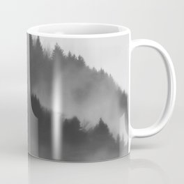 Conversation piece Coffee Mug