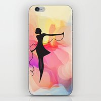 game iPhone & iPod Skins featuring game  by tatiana-teni