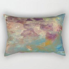 Van GoGo Rectangular Pillow