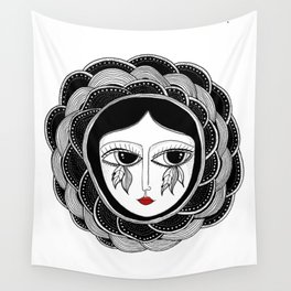 Xenia Wall Tapestry