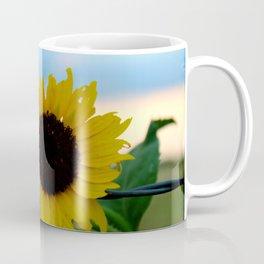 The Great Escape Coffee Mug