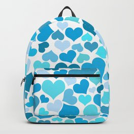 Heart_2014_0919 Backpack