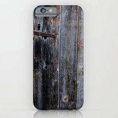 latch iPhone 6s Slim Case