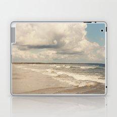 The Atlantic Laptop & iPad Skin