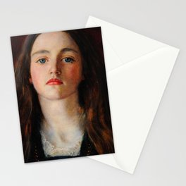 Sophy Gray Stationery Cards