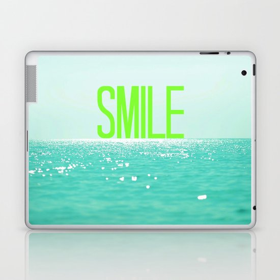 (: Laptop & iPad Skin