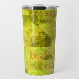 PeriDo-Re-Mi Travel Mug