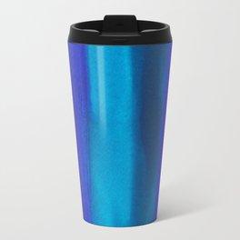 SEA INSPIRED Travel Mug