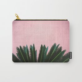 Biggest Fan Carry-All Pouch