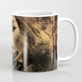 MONARCH BEAUTY Coffee Mug