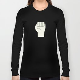 Grip Long Sleeve T-shirt