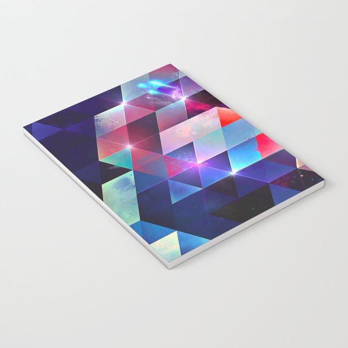 sydd vyww Notebook