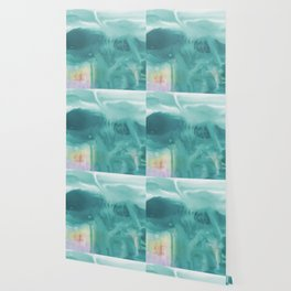A Tranquil Dream No.1t by Kathy Morton Stanion Wallpaper