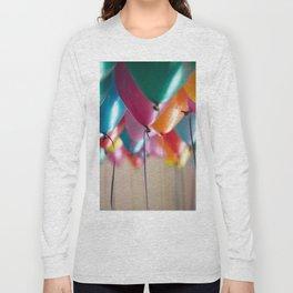 Helium Long Sleeve T-shirt