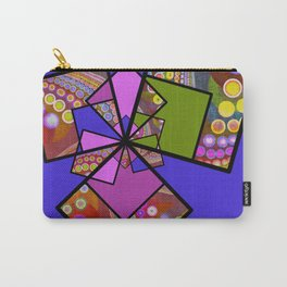 good feelings -08- Carry-All Pouch