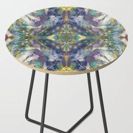 Starseed Side Table