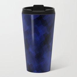 Indigo Ice Travel Mug