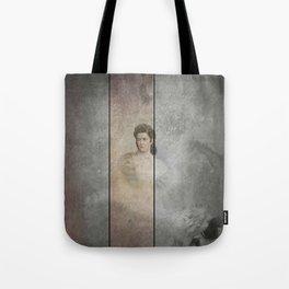 Sisi, Empress Elisabeth of Austria Tote Bag