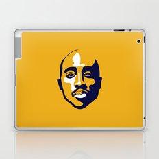 All Eyez On Me Alternative Art Laptop & iPad Skin
