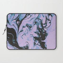 Unrequited Laptop Sleeve