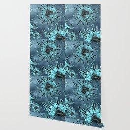 Epidemic Wallpaper